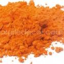 Pigment Orange C