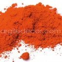 Pigment Orange cadmium