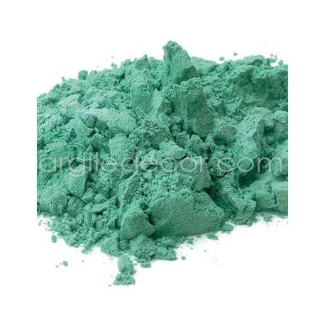 Pigment cadmium Pistache