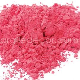 Pigment cadmium Rose C