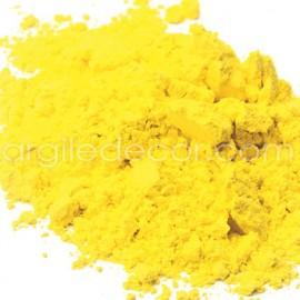 Pigment cadmium Tournesol