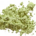 Pigment Vert pomme