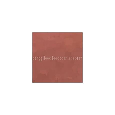 Pigment liquide Brun