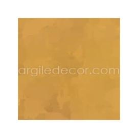 Pigment liquide Jaune 2 L