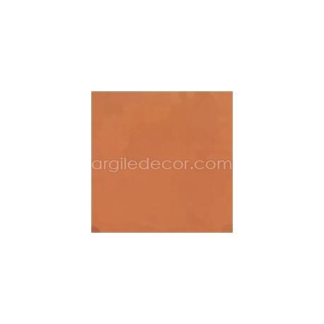Pigment liquide Ocre