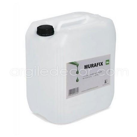 Murafix 30 L