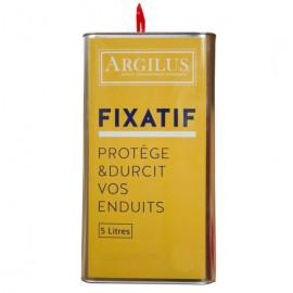 Fixatif Argilus 5 L