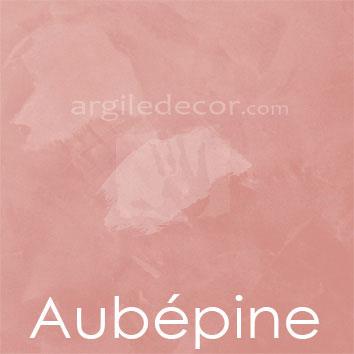 Aubépine