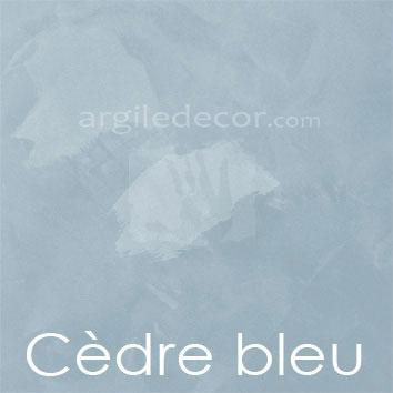 Cèdre bleu