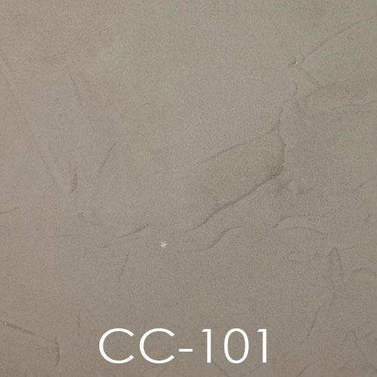 cc-101