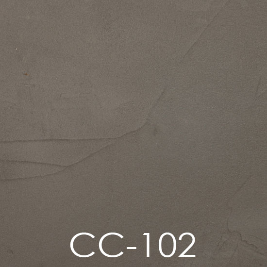 cc-102