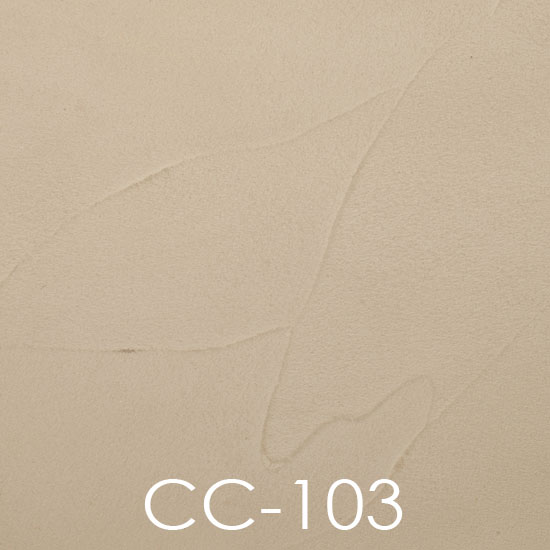 cc-103