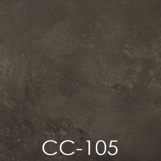 cc-105