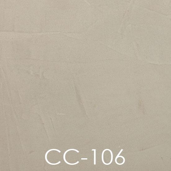 cc-106