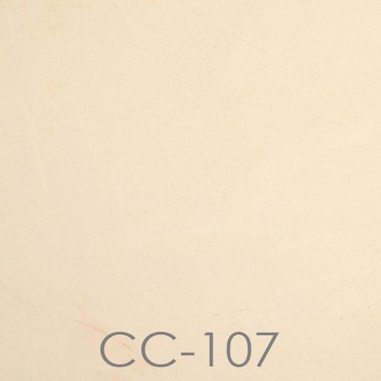 cc-107