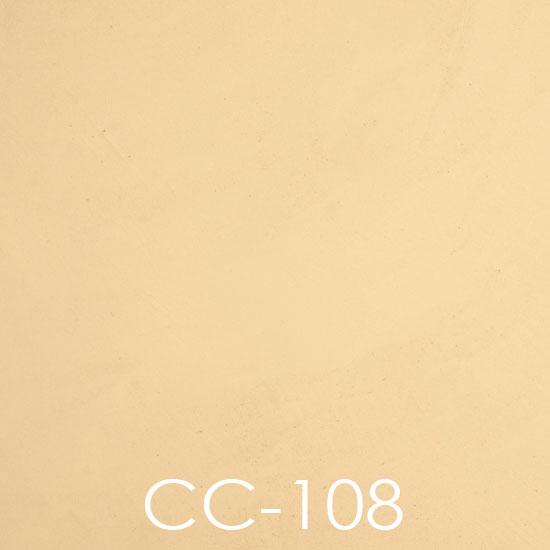 cc-108