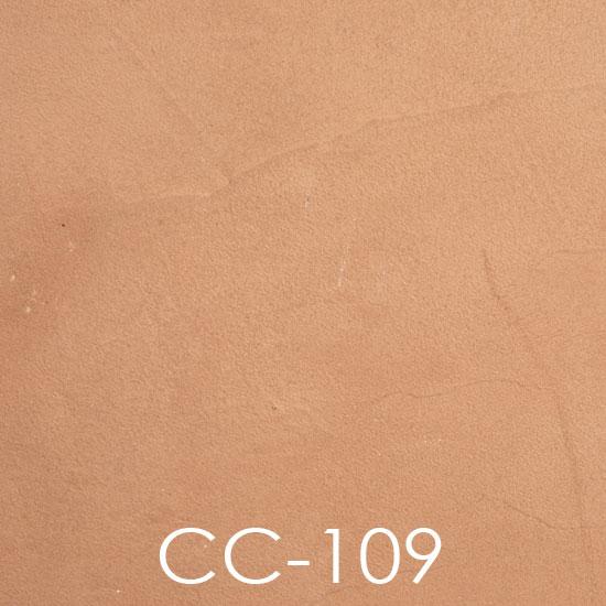 cc-109
