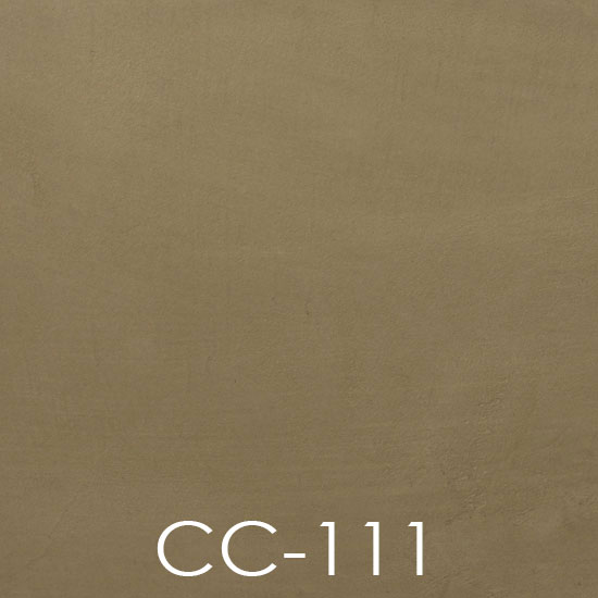 cc-111