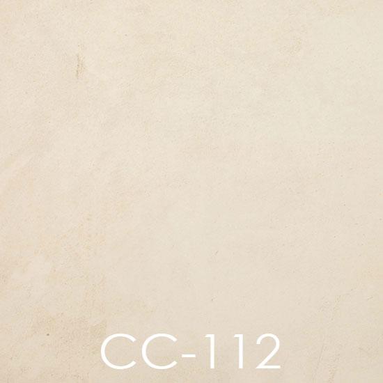 cc-112