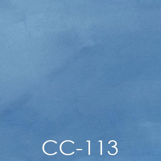 cc-113