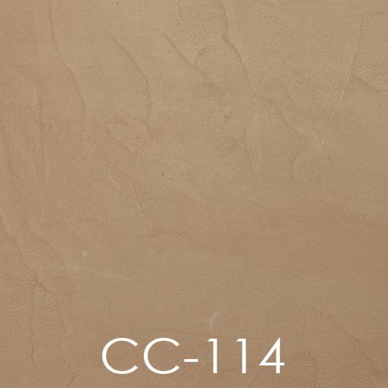 cc-114