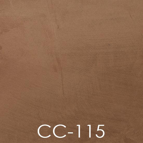 cc-115