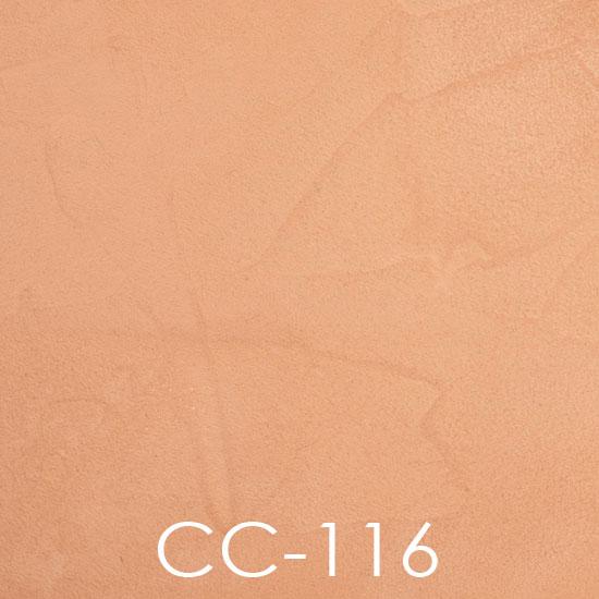 cc-116