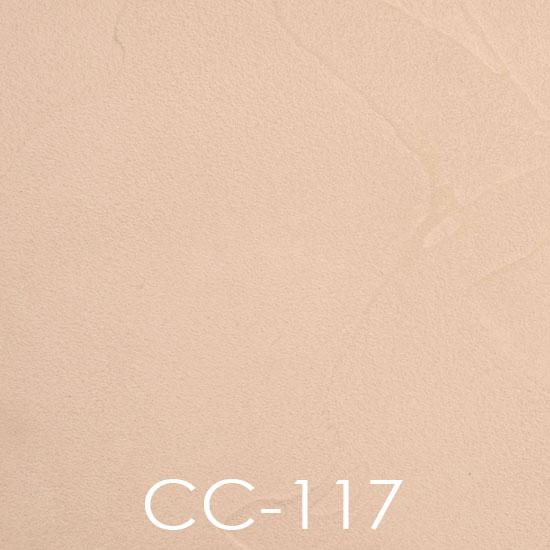 cc-117