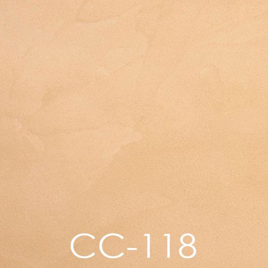 cc-118
