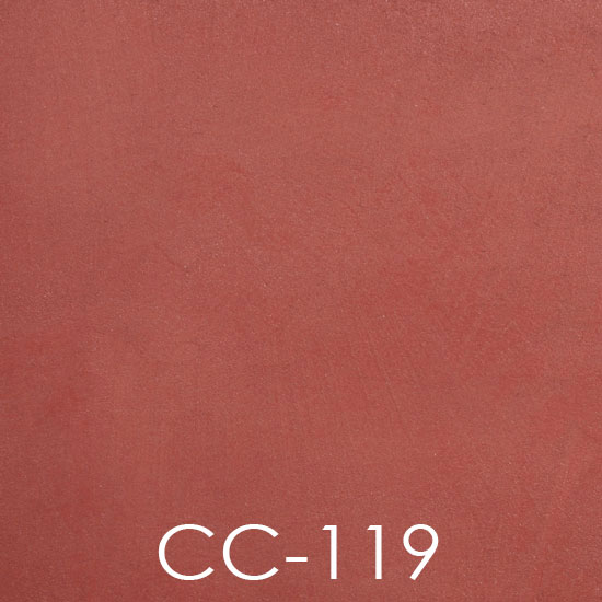 cc-119
