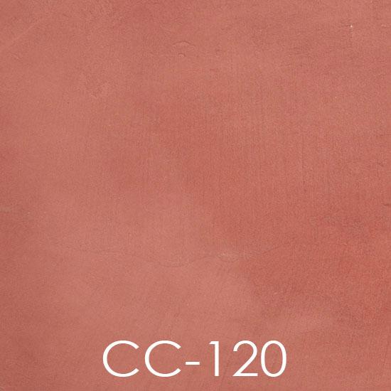 cc-120