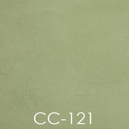 cc-121