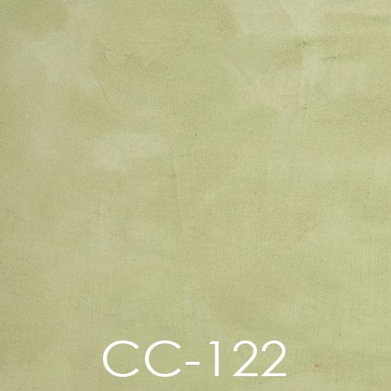 cc-122