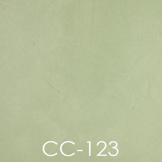 cc-123