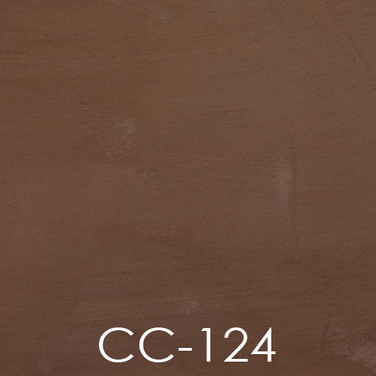 cc-124