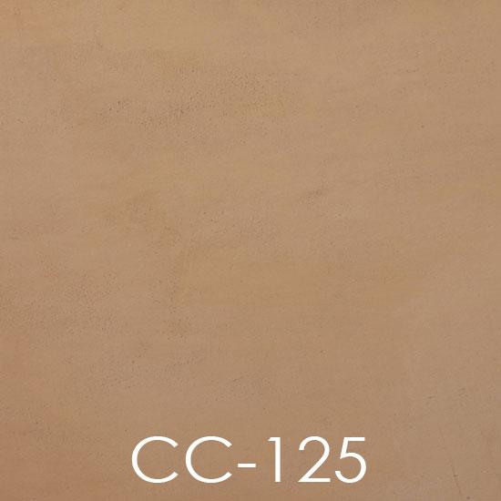 cc-125