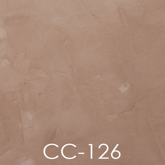 cc-126