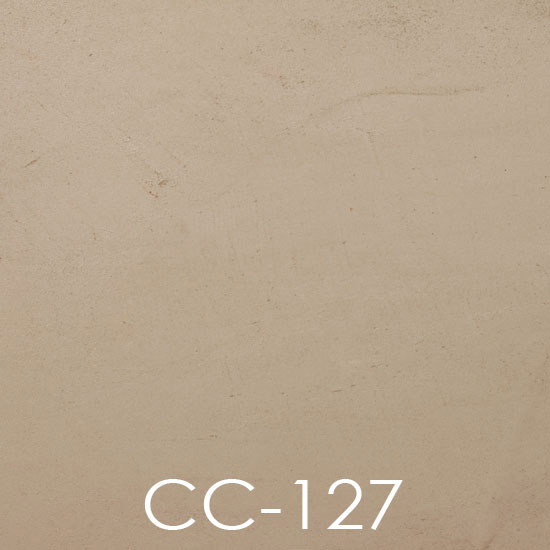cc-127
