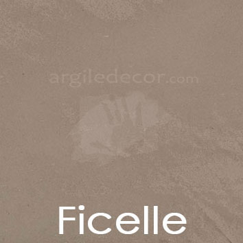 Ficelle