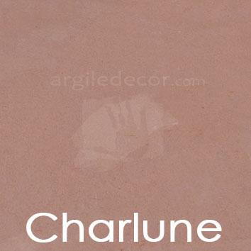 Charlune
