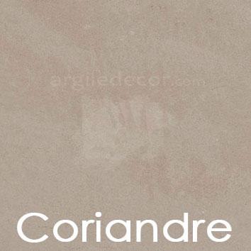 Cordiandre