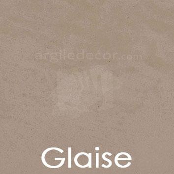 Glaise