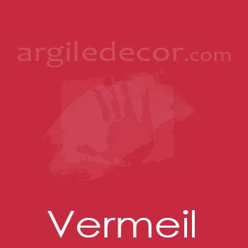 Vermeil