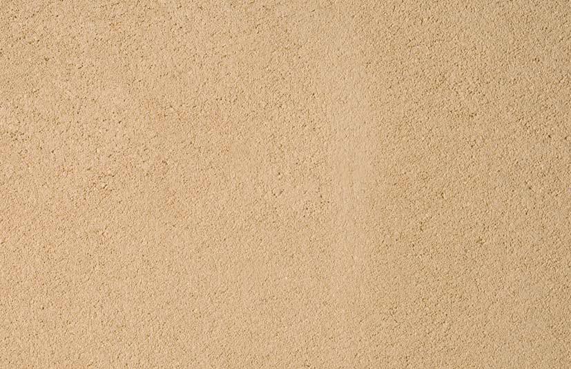 Couleurs enduit argile 19 teintes cr es avec des for Sable decoratif de couleur