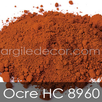 Ocre HC8960