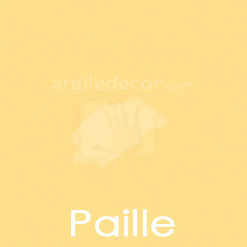 Paille