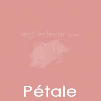 Pétale