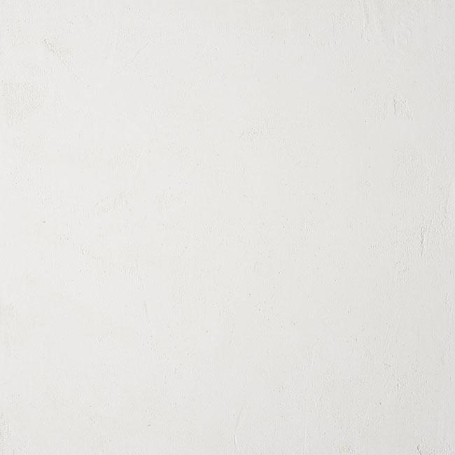 Stuc l 39 argile argilus enduit fin d 39 argile pour effet tadelakt marocain - Carre blanc chaux ...