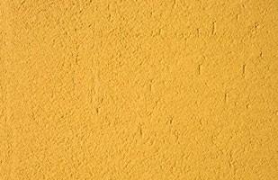 Ocre jaune