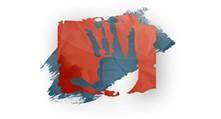 www.argiledecor.com